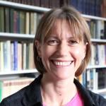 Kim Corbett, Student Services
