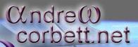 AndrewCorbett