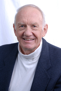 Dr. Gordon Fee