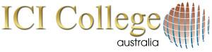 ICI-College-Logo