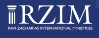 RZIM-logo2