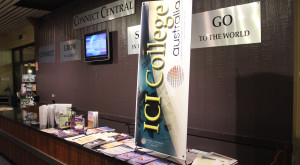 cropped-ici-college-display.jpg